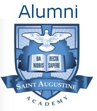 Saint Augustine Alumni