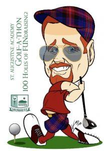 golfathon857e89