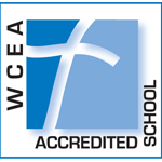 WCEA Accredited