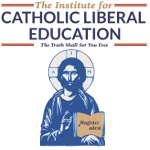 institute-catholic-liberal-education