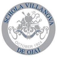 villanova-prep-school
